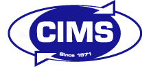 CIMS Tire Registration Logo
